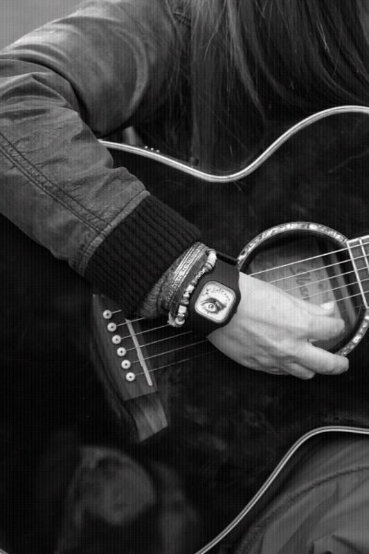reloj-guitarra